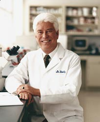 To learn more about Dr. Wentz and all of his visionary endeavors, visit his Web site www.DrWentz.com